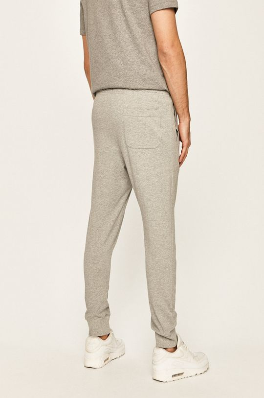 Nike Sportswear - Штани сірий