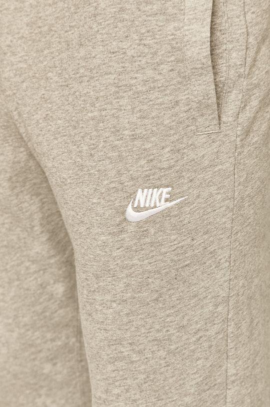 Nike Sportswear - Kalhoty  100% Bavlna