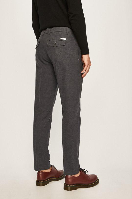 Calvin Klein - Kalhoty 100% Bavlna