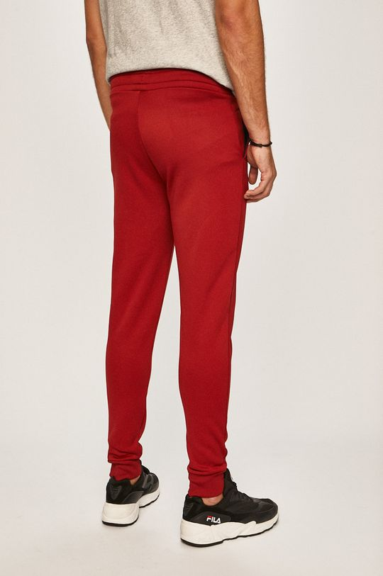 Tommy Sport - Pantaloni 5% Elastan, 95% Poliester