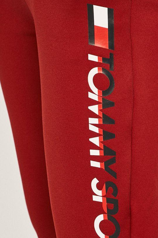 castan Tommy Sport - Pantaloni