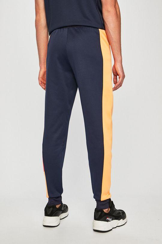 Tommy Sport - Pantaloni 100% Poliester