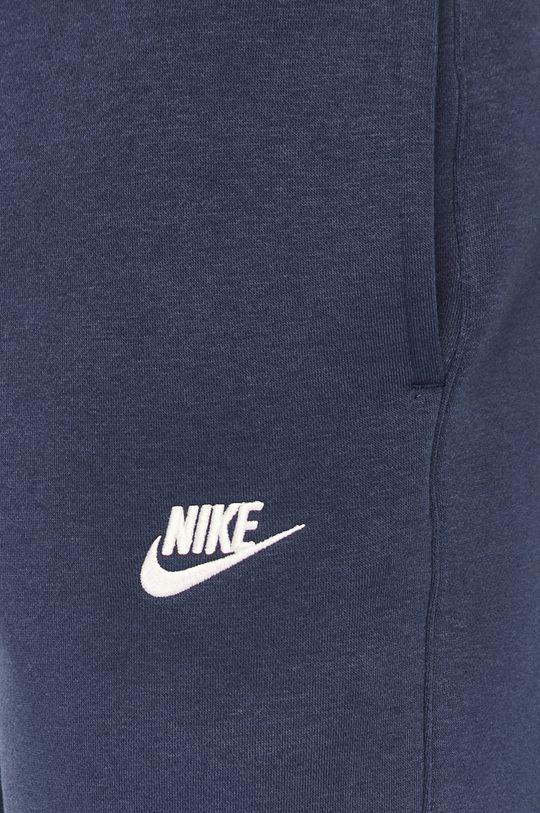 námořnická modř Nike Sportswear - Kalhoty