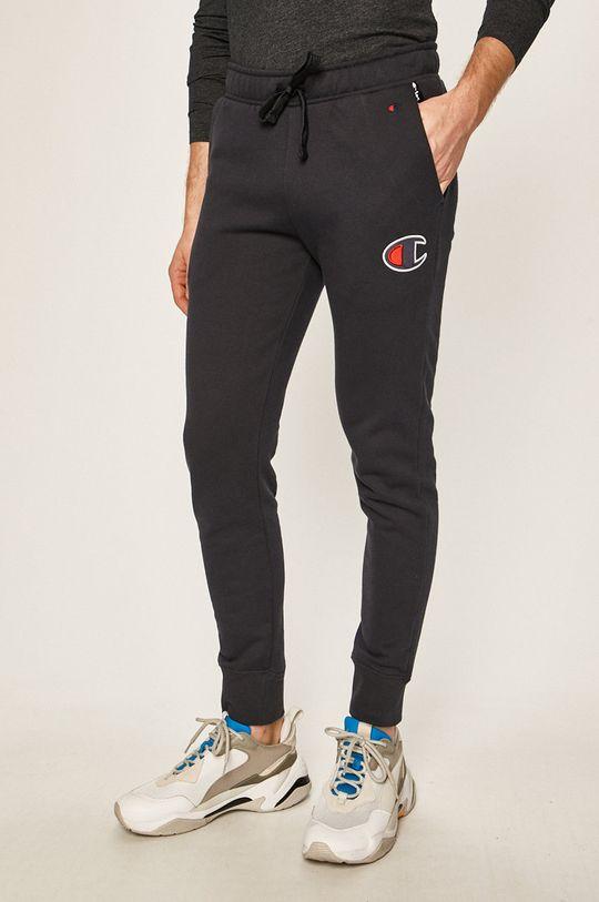 bleumarin Champion - Pantaloni De bărbați