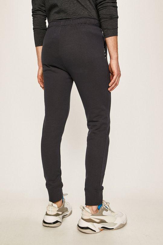 Champion - Pantaloni 100% Bumbac