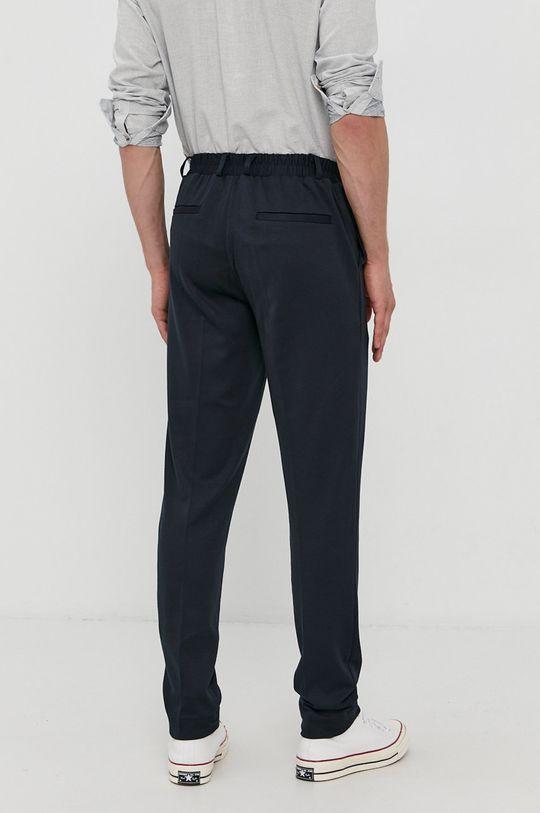 Only & Sons - Spodnie 5 % Elastan, 80 % Poliester, 15 % Wiskoza, Materiał zasadniczy: 15 % Wiskoza, 80 % Poliester, 5 % Elastan, Podszewka kieszeni: 100 % Poliester