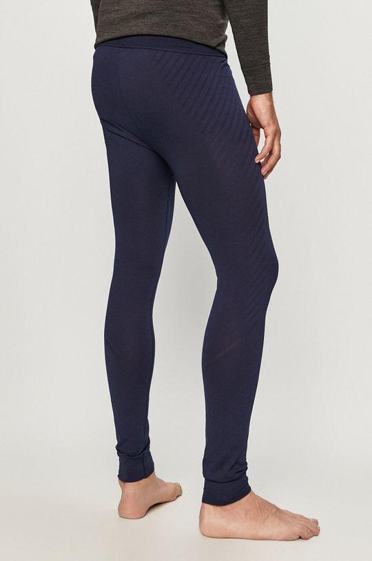 Craft - Spodnie sportowe 3 % Elastan, 30 % Poliamid, 67 % Poliester
