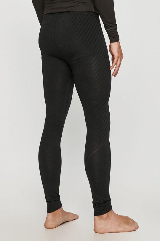 Craft - Spodnie sportowe czarny