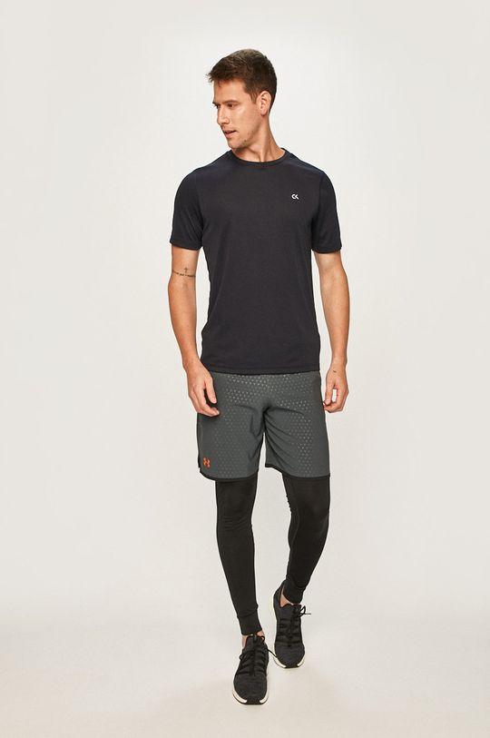 Craft - Спортивні штани чорний