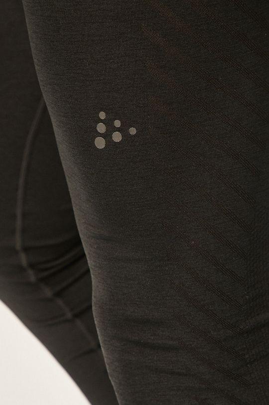 чорний Craft - Спортивні штани