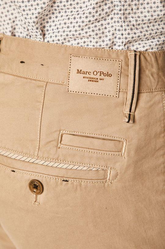 písková Marc O'Polo - Kalhoty