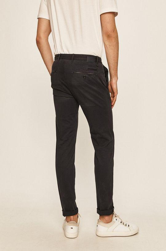 Marc O'Polo - Spodnie Materiał zasadniczy: 97 % Bawełna