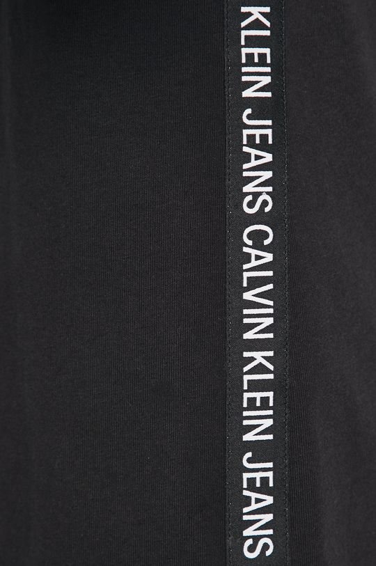 Calvin Klein Jeans - Šaty Dámský
