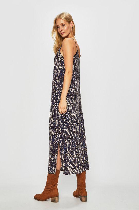 Vero Moda - Сукня  Підкладка: 100% Поліестер Основний матеріал: 100% Віскоза