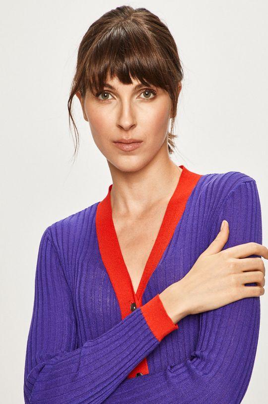 violet Glamorous - Rochie