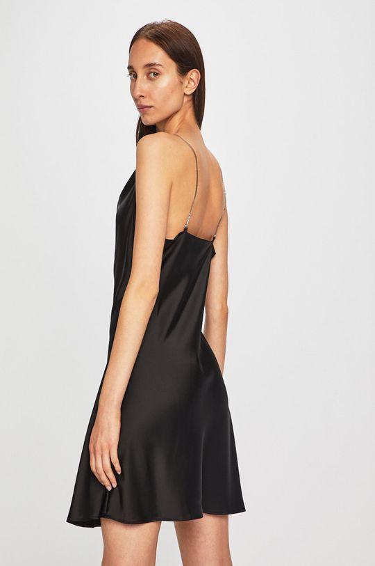 Glamorous - Šaty 5% Elastan, 95% Polyester
