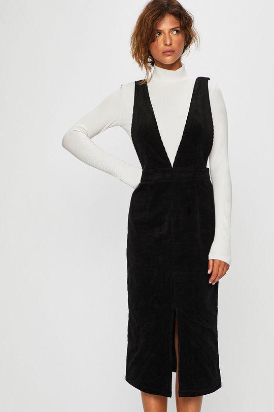 negru Glamorous - Rochie De femei