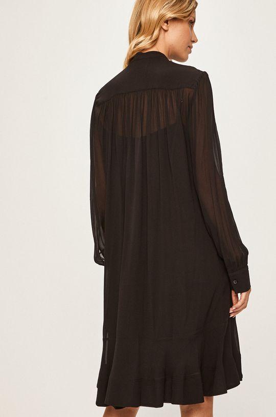 Calvin Klein - Šaty Hlavní materiál: 100% Viskóza