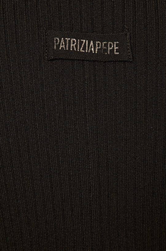 Patrizia Pepe - Šaty Dámský