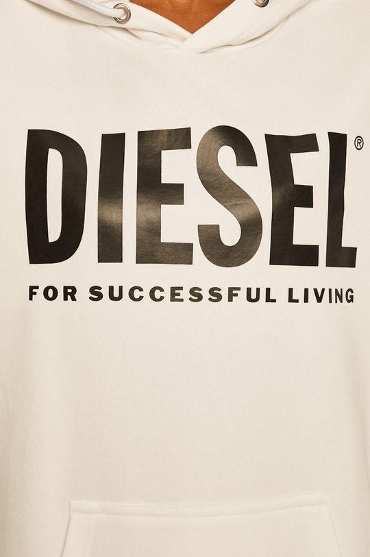 Diesel - Šaty Dámský