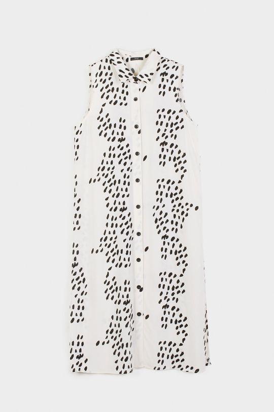 Parfois - Šaty