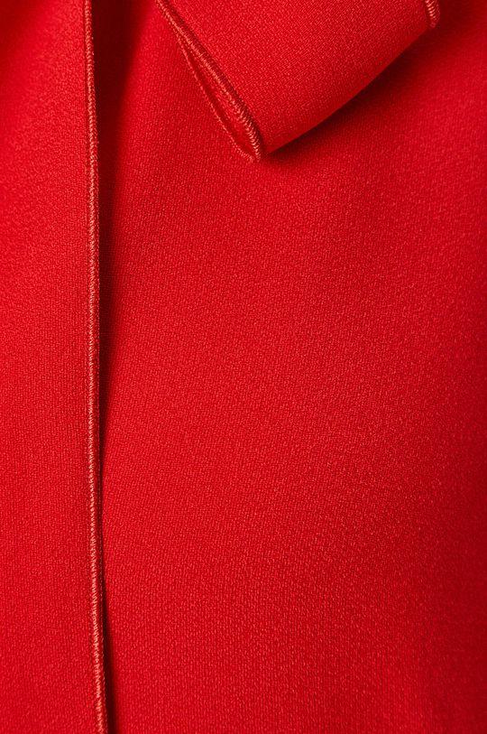 Red Valentino - Šaty Dámsky