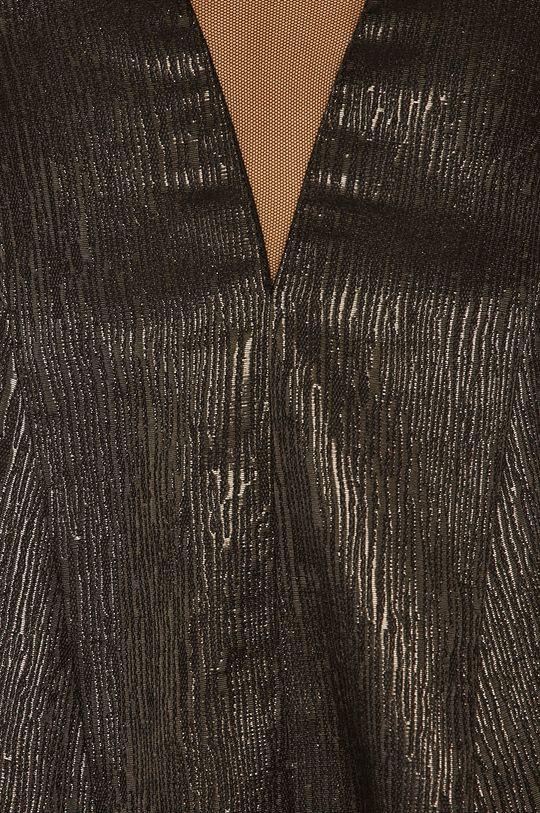 Morgan - Šaty Dámsky