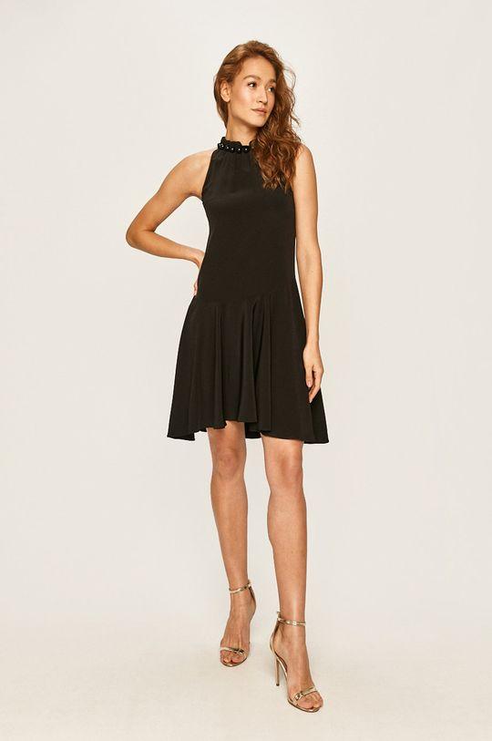 чорний Emporio Armani - Сукня Жіночий