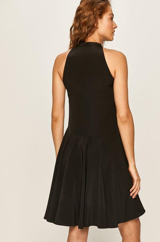 Emporio Armani - Сукня  Підкладка: 100% Поліестер Основний матеріал: 100% Шовк