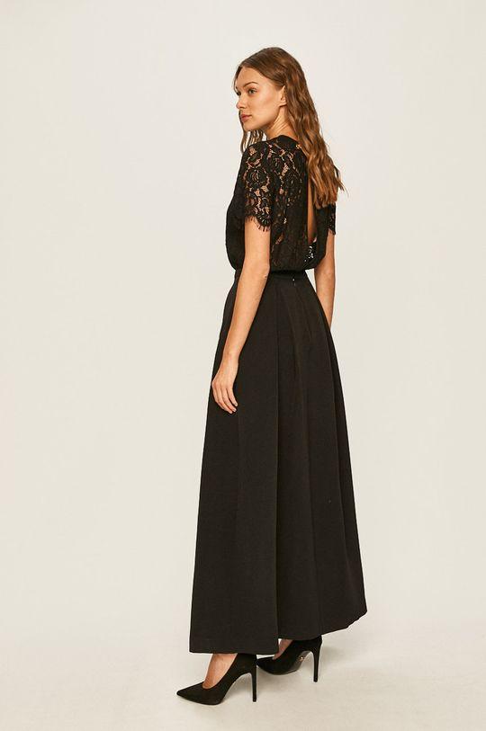 čierna Twinset - Šaty