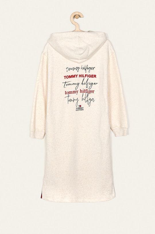 Tommy Hilfiger - Šaty 140-176 cm Podšívka: 100% Bavlna Hlavní materiál: 70% Bavlna, 30% Polyester
