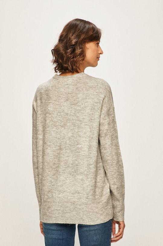 Vero Moda - Sveter  75% Akryl, 3% Elastan, 22% Polyester