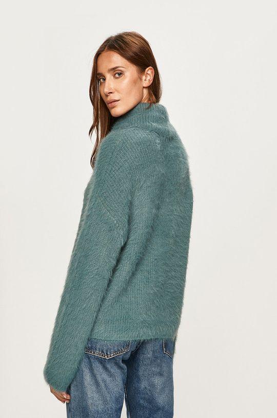 Vero Moda - Sweter 40 % Akryl, 60 % Nylon