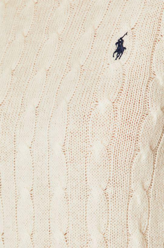 Polo Ralph Lauren - Sweter Damski
