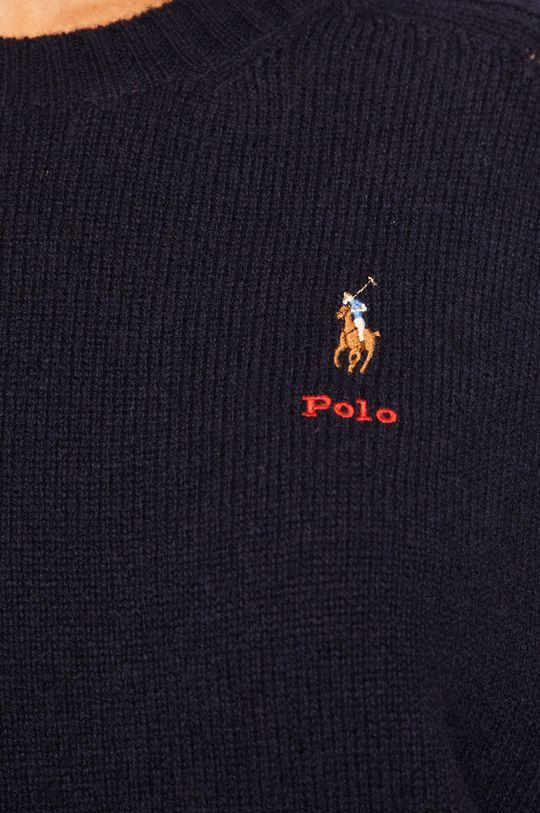 Polo Ralph Lauren - Sveter Dámsky
