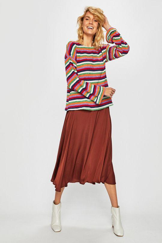 multicolor Glamorous - Pulover De femei