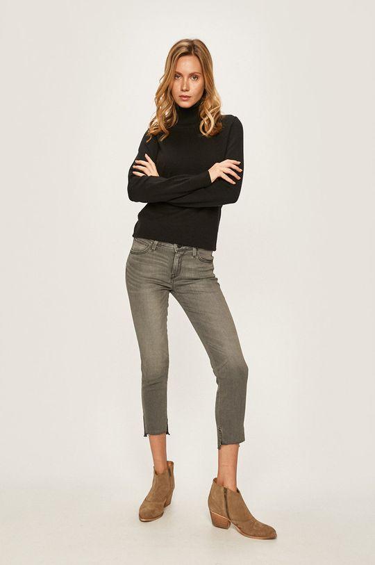 Glamorous - Sweter czarny