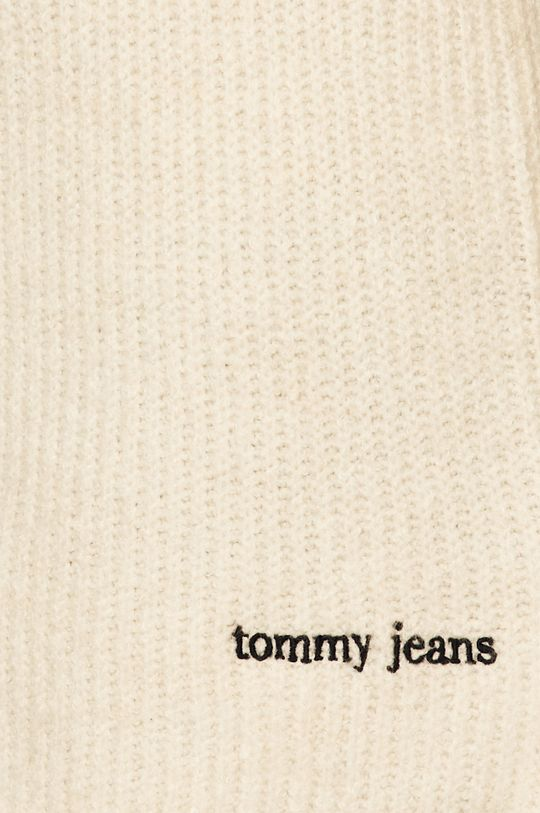 Tommy Jeans - Sveter