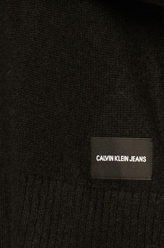 Calvin Klein Jeans - Pulover De femei