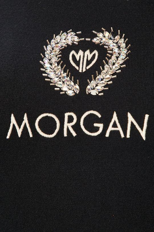 Morgan - Sveter Dámsky