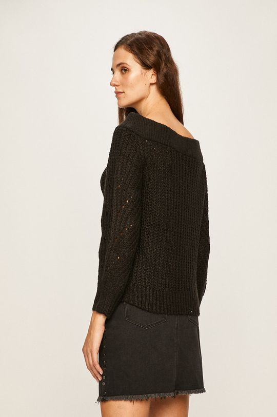Noisy May - Sweter 100 % Akryl