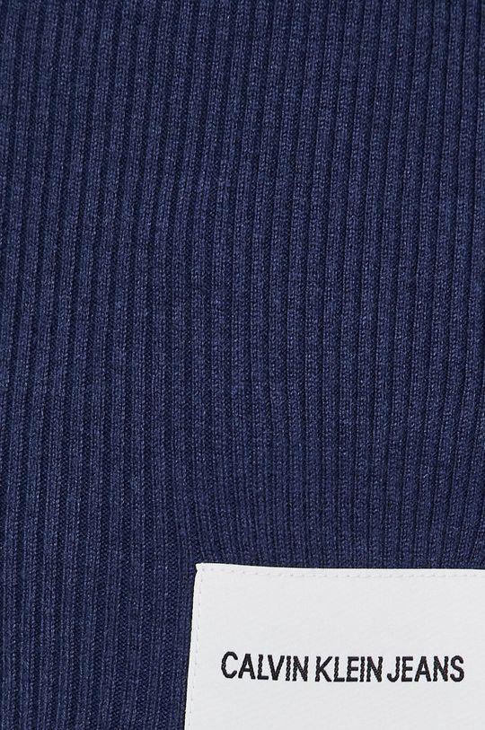 Calvin Klein Jeans - Svetr Dámský