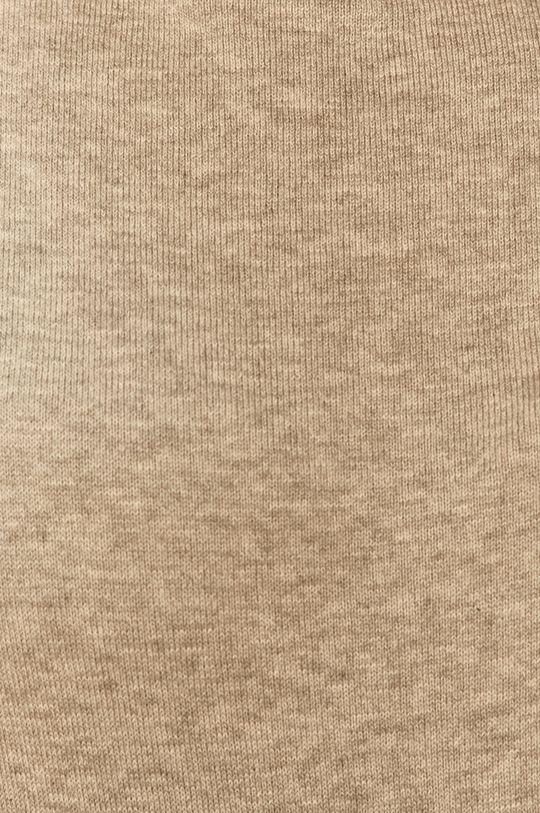 Tommy Hilfiger - Sweter WW0WW25656 Damski