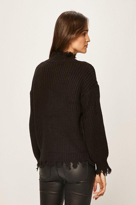 Tally Weijl - Sweter 86 % Akryl, 14 % Bawełna