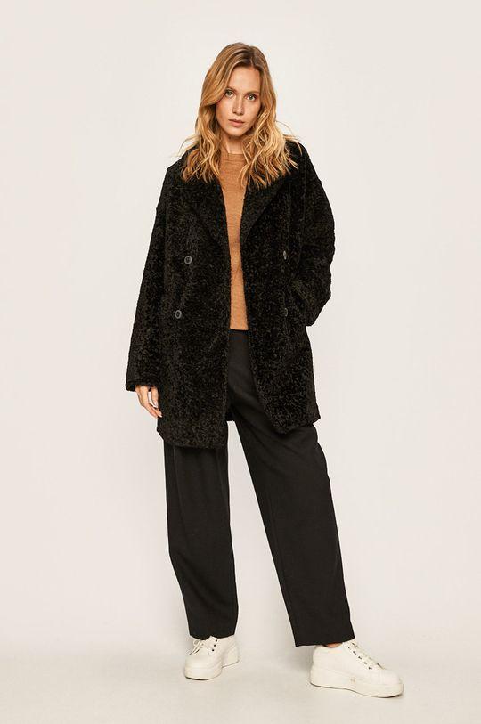 Vero Moda - Sweter brązowy