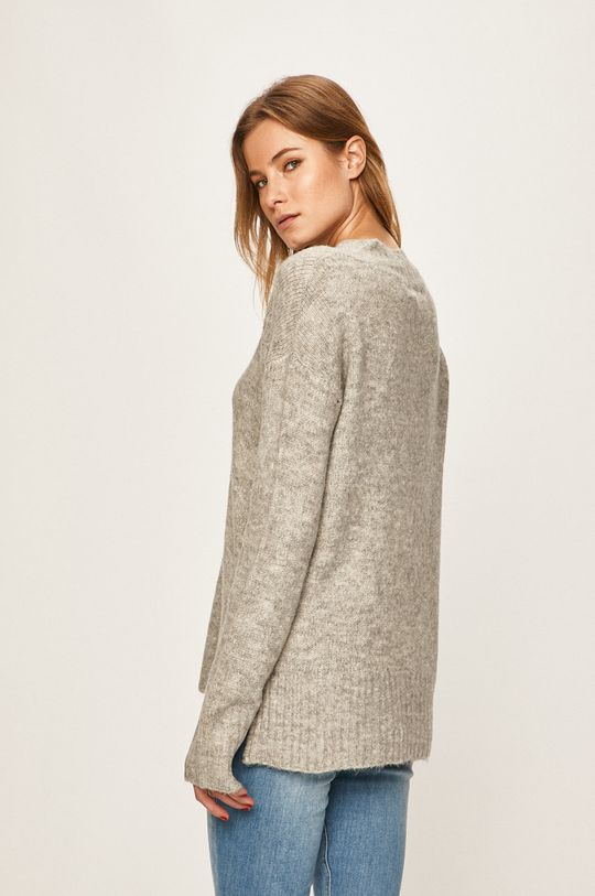 Vero Moda - Svetr 30% Polyester, 7% Elastan, 63% Akryl