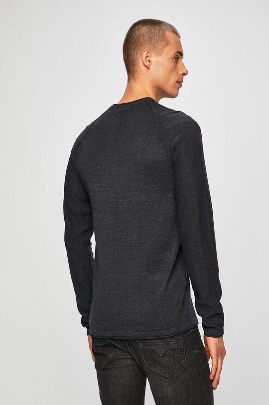 Blend - Sweter 100 % Bawełna