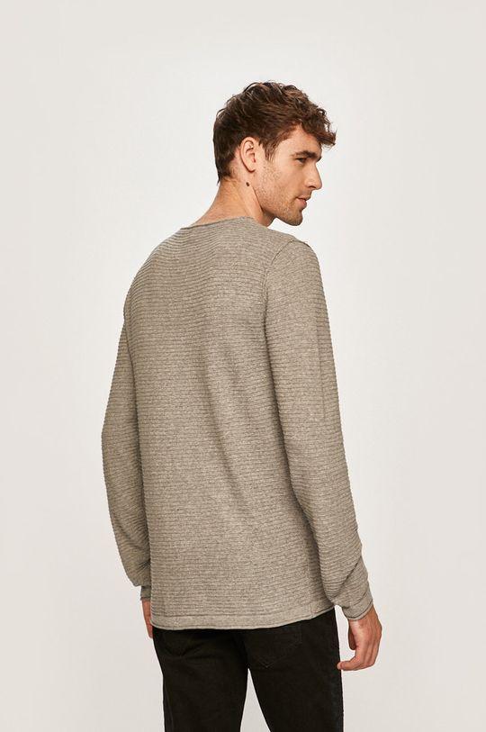 Blend - Sweter Materiał zasadniczy: 100 % Bawełna