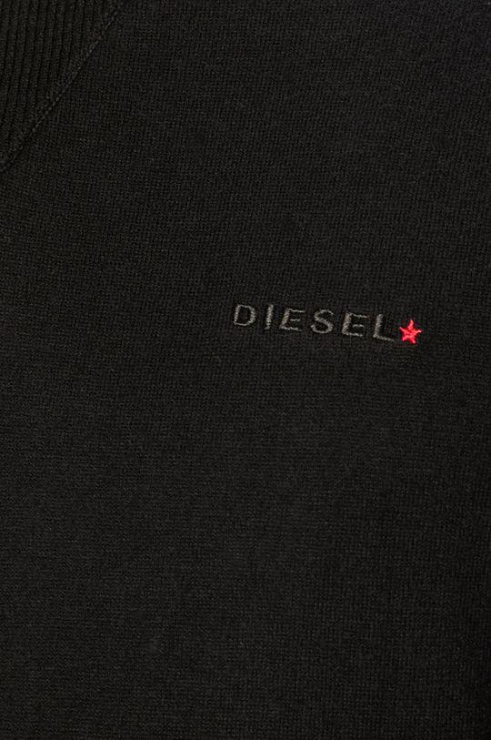Diesel - Svetr Pánský