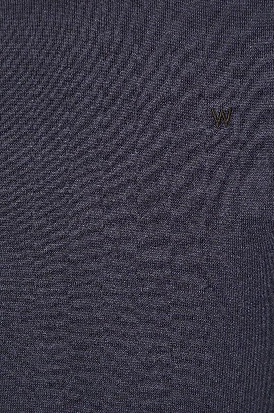Wrangler - Sweter Męski
